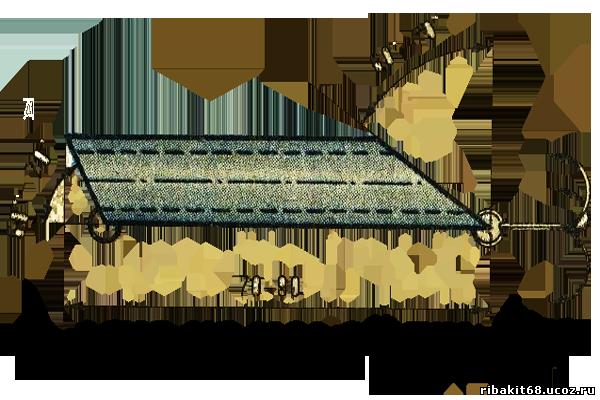 Летние блёсна на судака своими руками 1095